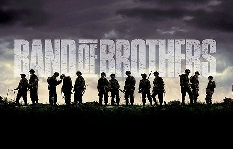 Band_of_brothers_01