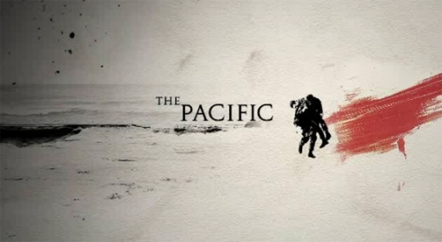 ThePacific_01